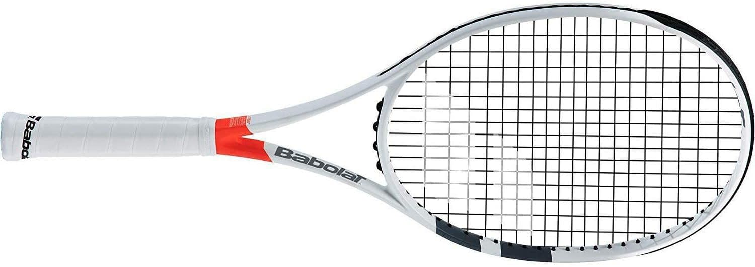 Babolat Pure Strike Racket