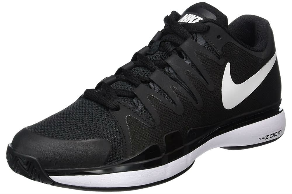 Search Results Web results Nike Vapor 9.5 Tour Men's Tennis Shoe Review