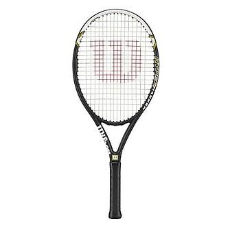 Wilson Hyper Hammer Racket