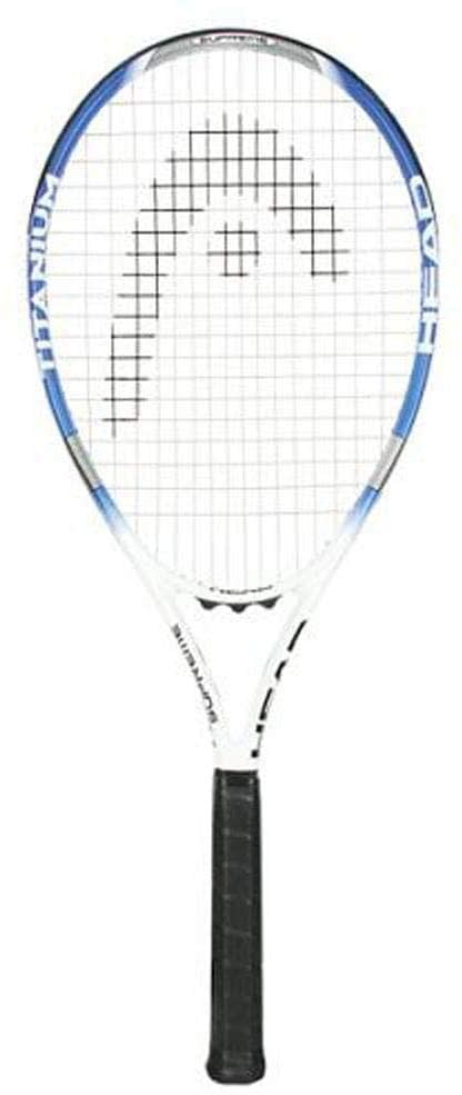 Head Ti.S1 Racquet