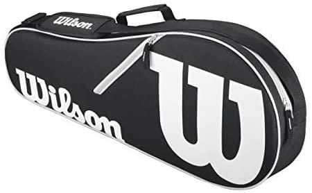 Wilson Advantage Tennis Bag