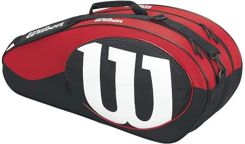 Wilson Match II Racquet Bag