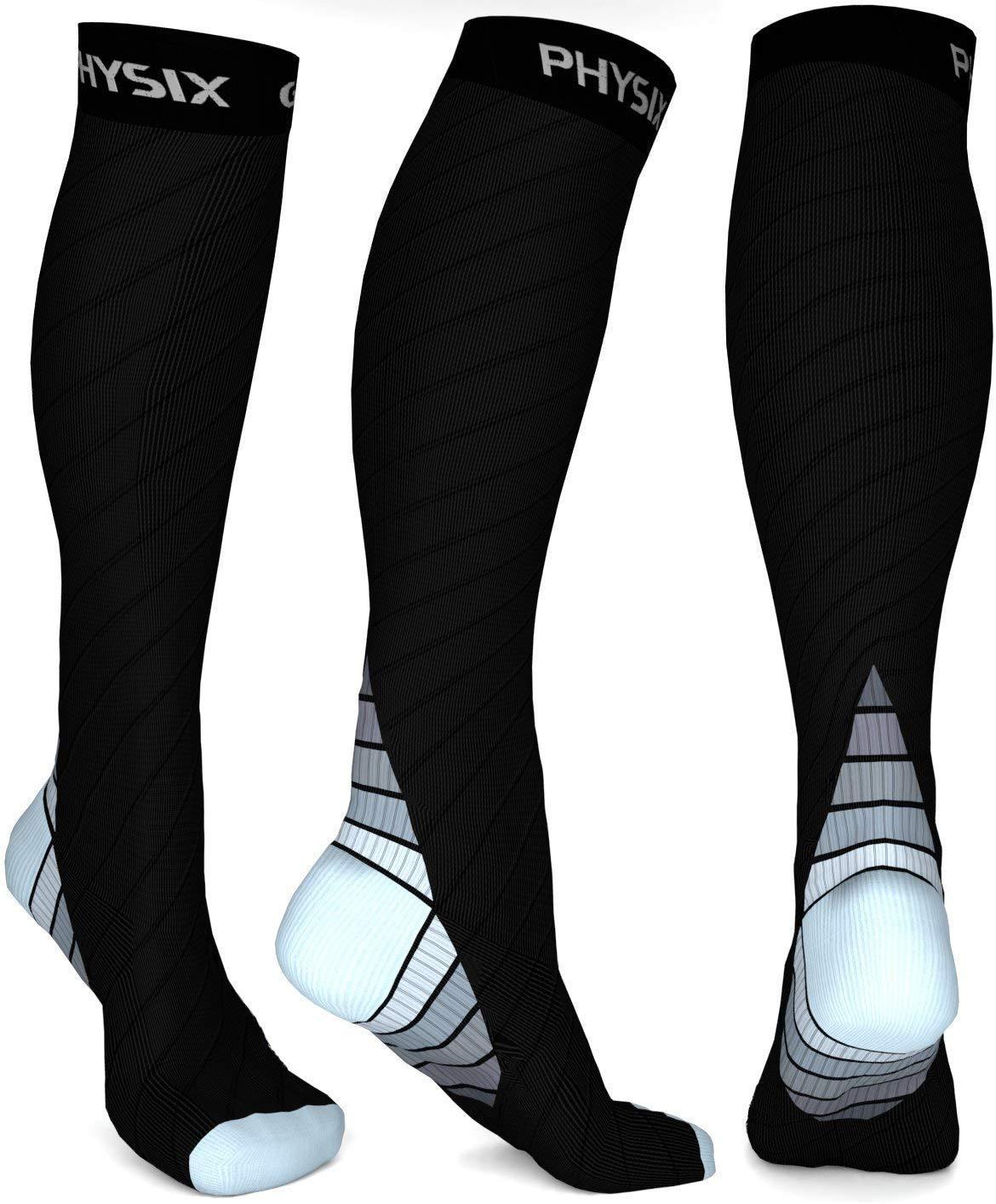 Physix Gear Compression Socks