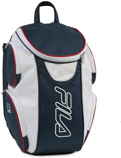 Fila Ultimate Tennis Bag