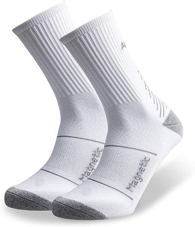 ADLU Compression Socks