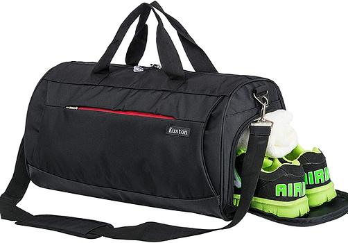 Kuston Sports Bag