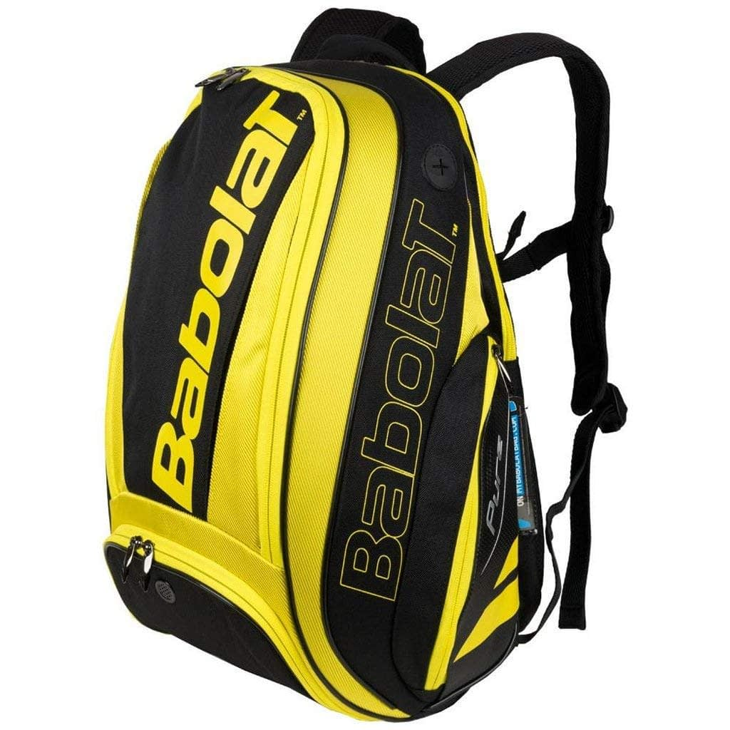Babolat-Pure Tennis Backpack