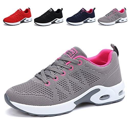 Jarlif Tennis Shoe